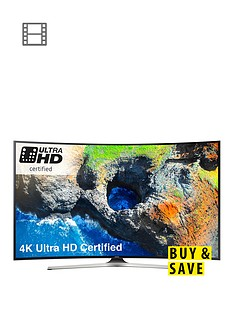 samsung-ue55mu6200kxxu-55-inch-4k-ultra-hd-certified-pro-hdr-smart-curved-tv