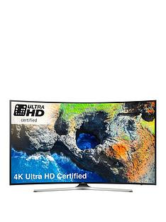 samsung-ue55mu6200kxxu-55-inch-4k-ultra-hd-pro-hdr-smart-curved-tv