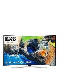samsung-ue65mu6200kxxu-65-inch-4k-ultra-hd-pro-hdr-smart-curved-tv