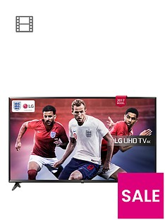 lg-49uj630v-49-inch-4k-ultra-hd-hdr-freeviewnbspplay-smart-led-tv