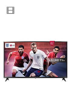 lg-49uj630v-49-inch-4k-ultra-hd-hdr-smart-led-tv