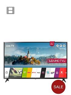 lg-43uj630v-43-inch-4k-ultra-hd-hdr-smart-led-tv