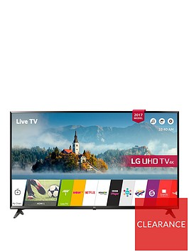 lg-43uj630v-43inch-4k-ultra-hd-certified-hdr-freeviewnbspplay-smart-led-tv