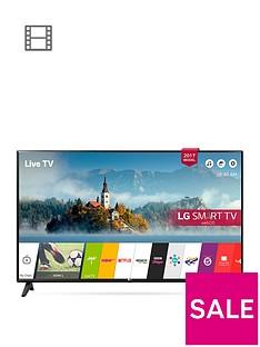 lg-49lj594v-49-inch-full-hd-freeviewnbspplay-smart-led-tv