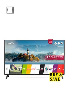 lg-49lj594v-49-inch-full-hd-freeviewnbspplay-smart-led-tv