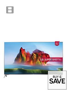 lg-49sj800v-49-inch-4k-ultra-hd-certified-hdrnbspsmart-tv