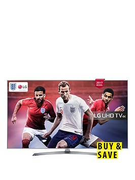 lg-60uj750v-60-inch-4k-ultra-hd-certifiednbsphdr-freeview-play-smart-led-tv
