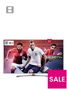 lg-60uj750v-60-inch-4k-ultra-hd-certifiednbsphdr-freeview-play-smart-tv