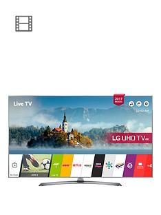 lg-55uj750v-55-inch-4k-ultra-hd-hdr-smart-led-tv