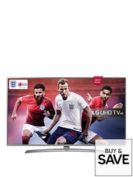 lg-65uj670v-65-inch-4k-ultra-hd-certified-hdr-freeviewnbspplay-smart-led-tv