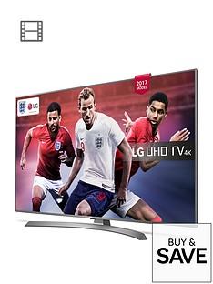 lg-65uj670v-65-inch-4k-ultra-hd-hdr-smart-led-tv