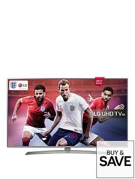 lg-55uj670v-55-inch-4k-ultra-hd-certified-hdr-freeviewnbspplay-smart-led-tv