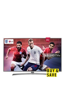 lg-55uj670v-55-inch-4k-ultra-hd-hdr-freeviewnbspplay-smart-led-tv