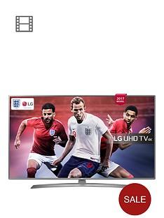 lg-55uj670v-55-inch-4k-ultra-hd-hdr-smart-led-tv