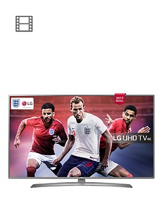 lg-49uj670v-49-inch-4k-ultra-hd-hdr-smart-led-tv