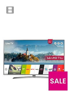 lg-43uj670v-43-inch-4k-ultra-hd-hdr-freeviewnbspplay-smart-led-tv