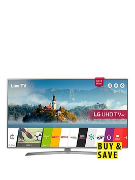 lg-43uj670v-43inch-4k-ultra-hd-certified-hdr-freeviewnbspplay-smart-led-tv