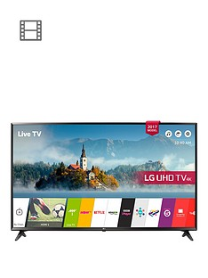lg-65uj630v-65-inch-4k-ultra-hd-certified-hdr-freeviewnbspplay-smart-led-tv