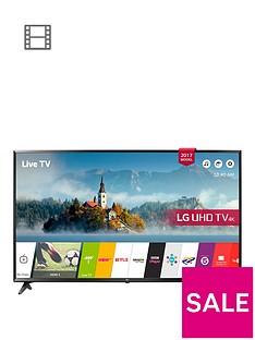 lg-60uj630v-60-inch-4k-ultra-hd-hdr-freeviewnbspplay-smart-led-tv