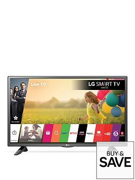 lg-32lj590u-32-inch-full-hd-freeviewnbspplay-smart-led-tv