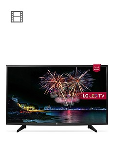 lg-49lj515v-49-inch-full-hd-freeview-hd-led-tv