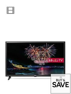 lg-32lj510u-32-inch-full-hd-freeview-hd-led-tv