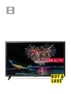 lg-32lj510u-32-inch-hd-ready-freeview-hd-led-tv