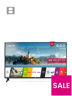 lg-43lj594v-43-inch-full-hd-smart-led-tv
