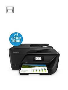 hp-officejet-6950-all-in-one-printernbspwith-optional-ink-black