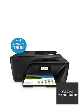 hp-officejet-6950-all-in-one-printernbspwith-optional-ink-blacknbspincludes-hp-instant-ink-3-month-trial
