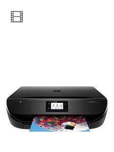 hp-envy-4527-all-in-one-printernbspwith-optional-ink-black