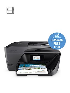 hp-hp-officejet-pro-6970-all-in-one-printer-with-903-black-ink