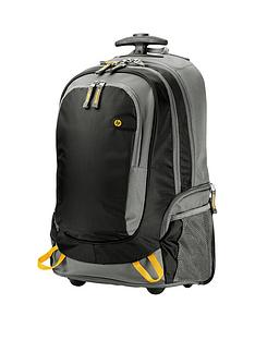 hp-156-inch-rolling-backpack