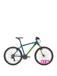 adventure-trail-mens-mountain-bike-18-inch-frame