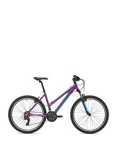 Adventure Trail Ladies Mountain Bike 18 inch Frame