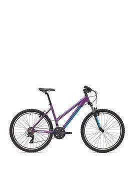 adventure-trail-ladies-mountain-bike-18-inch-frame