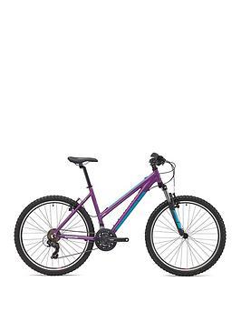 adventure-trail-ladies-mountain-bike-16-inch-frame