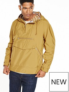 pretty-green-pretty-green-providence-overhead-waterproof-jacket