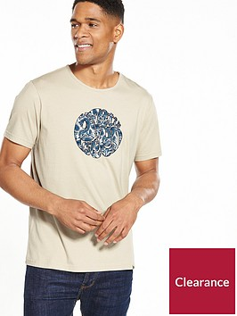 pretty-green-pretty-green-paisley-applique-logo-t-shirt