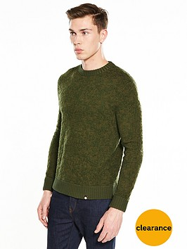 pretty-green-pretty-green-audley-crew-neck-knitted-jumper
