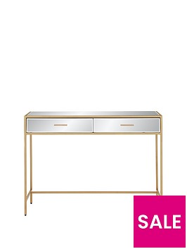 gold-ready-assembled-mirrored-dressing-table