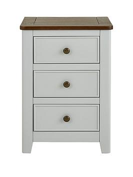 luxe-collection-newport-painted-ready-assembled-3-drawer-bedside-chest