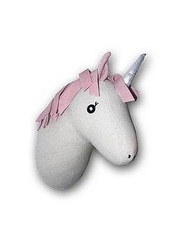 arthouse-ursula-the-unicorn-animal-head