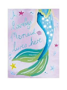 arthouse-mermaid-world-led-canvas