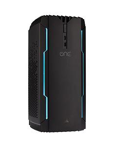 corsair-onetrade-intelreg-coretrade-i7nbsp16gb-ram-ddr4-1tb-hdd-nvidia-gtx-1070-vr-ready-graphics-compact-gaming-pc