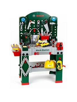 bosch-workstation-workbench-toy