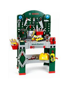 bosch-workstation-workbench