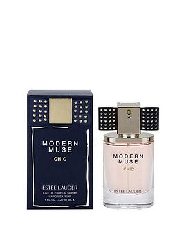 estee-lauder-modern-muse-chic-30ml-edp