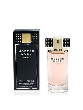 estee-lauder-modern-muse-chic-50ml-edp