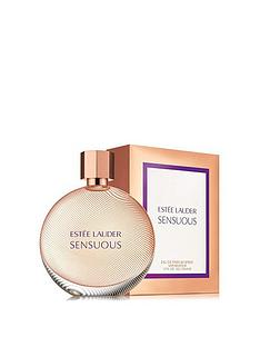 estee-lauder-sensuous-50ml-edp